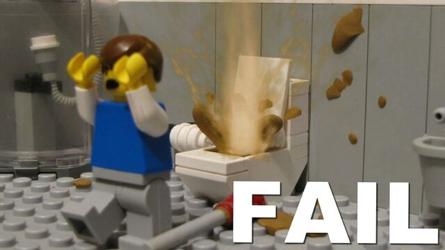 File:Lego poop.jpg