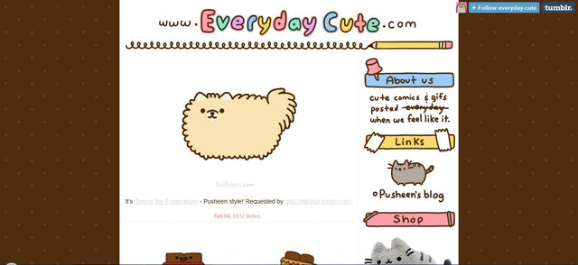 File:Everdaycutenew homepg01.jpg