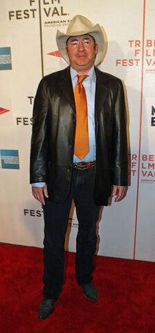 File:Barry Sonnenfeld by David Shankbone.jpg