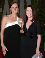 Wikia Daisies - Molly Shannon
