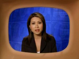 File:Newscaster.jpg