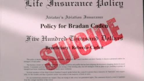 File:Insurance.jpg