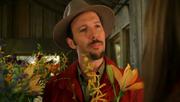 Wikia Daisies - Michael Brunt (farmer, florist)