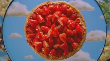 Pie-lette 71