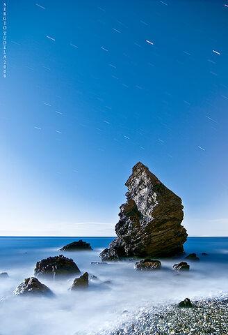 File:Rock sings to the moon.jpg