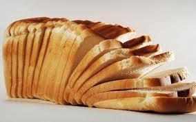 File:Bread9.jpg