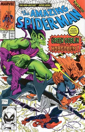 File:Amazing Spider-Man 312.png