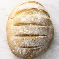 File:Bread5.jpg