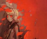 Red Rin