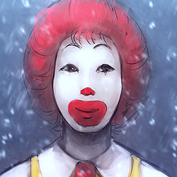 File:Main page ronald.png