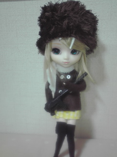 File:Puurin doll.jpg