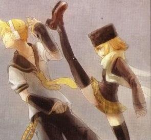 File:Rin attack.jpg