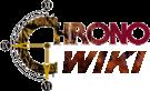 File:Chronowiki.png