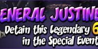 Special Event - ONE LESS LONELY SOLDIER
