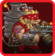 0211 avatar