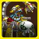 0226 avatar