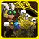 0313 avatar