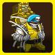 0277 avatar