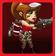 0047 avatar