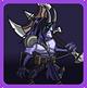 0365 avatar