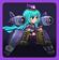 0184 avatar