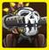 0043 avatar