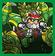 0299 avatar