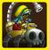 0225 avatar