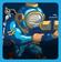0006 avatar