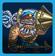 0212 avatar