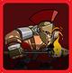 0361 avatar