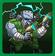 0275 avatar