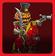 0271 avatar