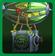 0173 avatar