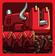 0107 avatar