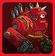 0331 avatar