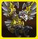 0301 avatar