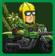 0072 avatar