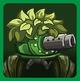 0040 avatar