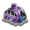 Building Purple 04