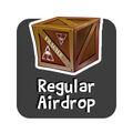 RegularAirdrop