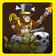 0264 avatar