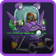 0235 avatar