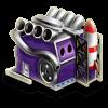 Building Purple 05
