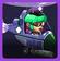0097 avatar