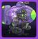 0121 avatar