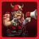 0253 avatar