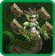 0333 avatar