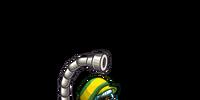 Whoopie Goldbug