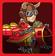 0113 avatar